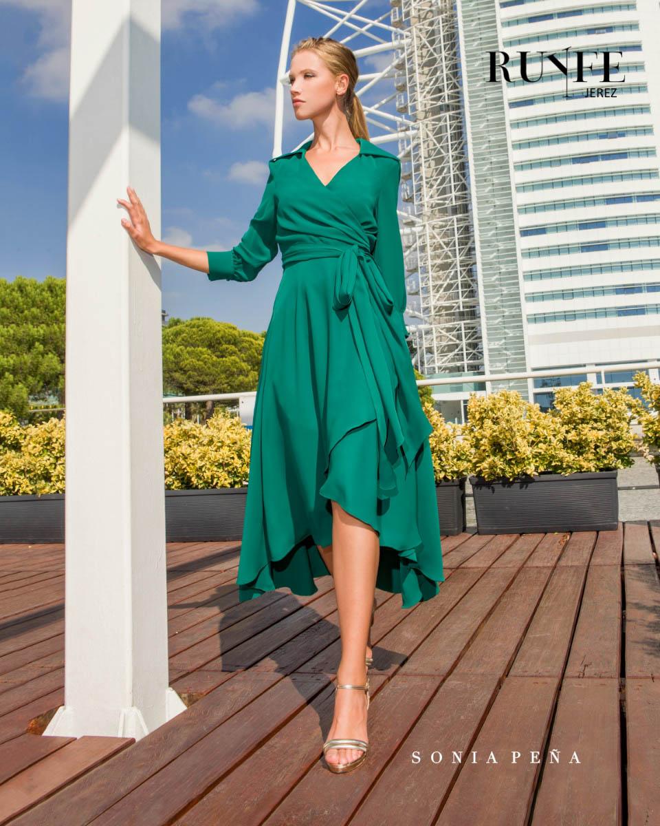 Ruyfe | vestidos-de-fiesta | 2.-Sonia Peña |