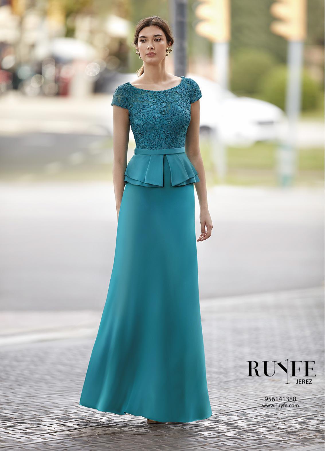 Ruyfe | vestidos-de-fiesta | 3.-Carla Ruiz |