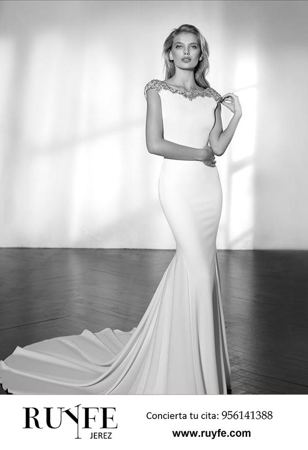 ruyfe | vestidos-de-novia | san patrick | zacaria